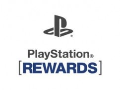 playstation-rewards