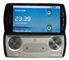 sony-ericsson-playstation-phone-android-handheld-game-controller
