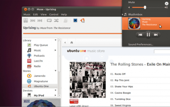ubuntu-1010-one-music-store-iphone-android-streaming