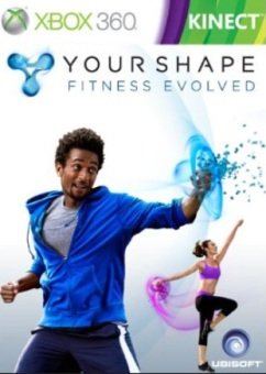 your-shape-fitness-evolved-box-artwork-kinect-xbox-360