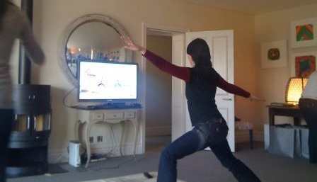 your-shape-fitness-evolved-xbox-360-kinect-event-debbie-timmins-1