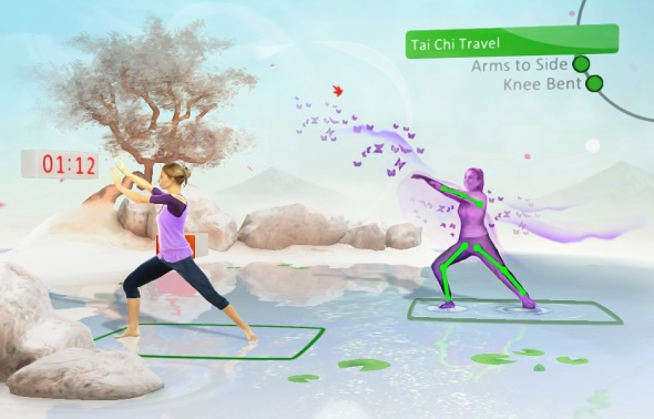 your-shape-fitness-evolved-xbox-360-kinect-screenshot