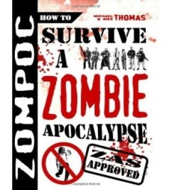 zompoc-how-to-survive-a-zombie-apocalypse