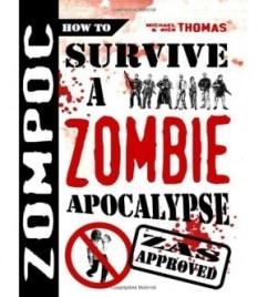 zompoc-how-to-survive-a-zombie-apocalypse