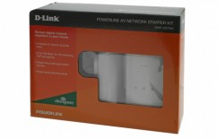 d-link-powerline-box