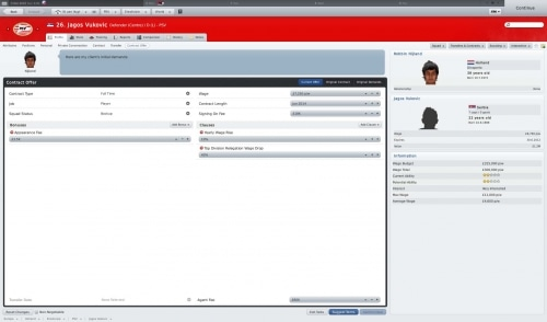 fm2011-contract-negotiation