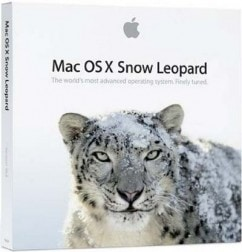 snow-leopard-cover-art