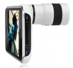iphone-telephoto-lens-and-tripod