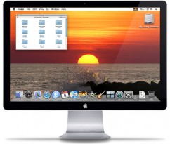 my-living-desktop-mac