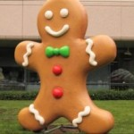 5 Things I Want To See In Android 2.3 (Gingerbread)