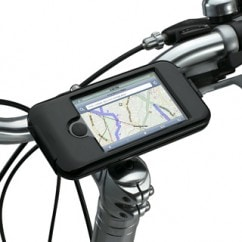 BioLogic_iPhone_Bike_Mount