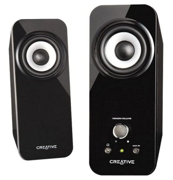 Creative-Labs-Inspire-T12-Wireless-Bluetooth-Speakers