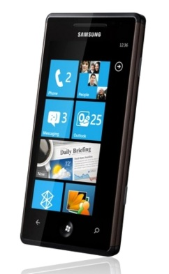 Samsung-Omnia-7-Windows-Phone-7-Smartphone