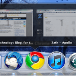 HyperDock for Mac OS X Preview (Aero Peek Equivalent)