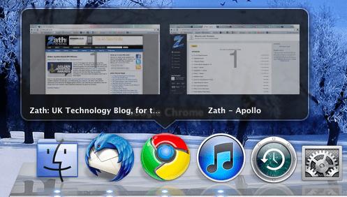 hyperdock-mac-os-x-preview