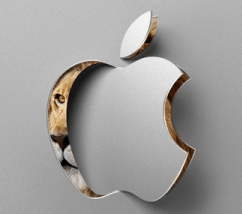 apple-back-to-the-mac-lion