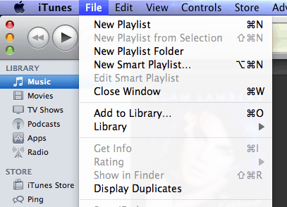 itunes-10-smart-playlist-selection