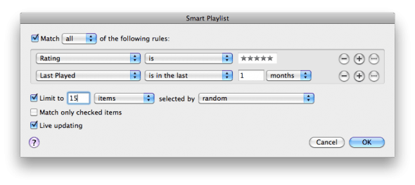 itunes-10-smart-playlist-criteria