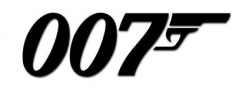 james-bond-007-logo