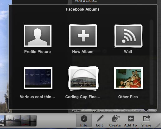 iphoto-2011-facebook-integration
