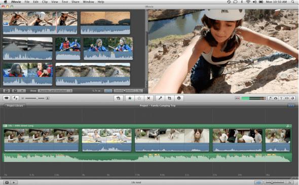 iMovie-2011-audio-editing