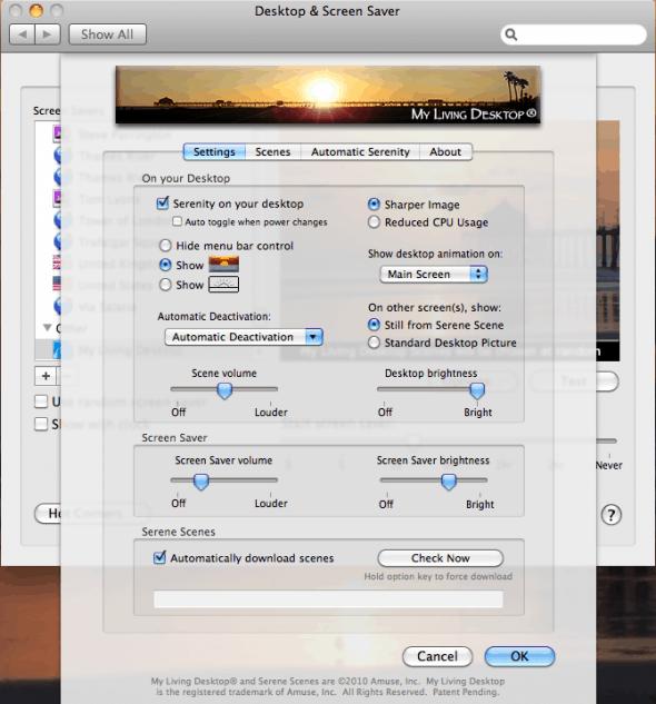 my-living-desktop-mac-preferences