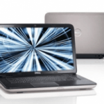 New Dell XPS 14, 15, 17 Laptops, High Performance Features Including Skype-Certification!