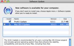 mac-os-x-10.6.5-update