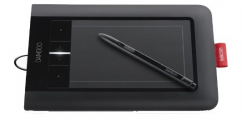 wacom-bamboo-graphics-tablet