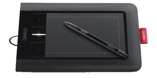 wacom-bamboo-graphics-tablet