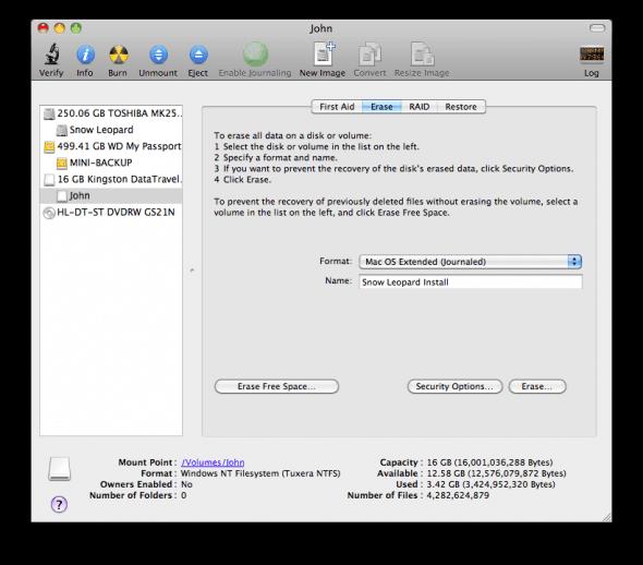 disk-utility-usb-erase
