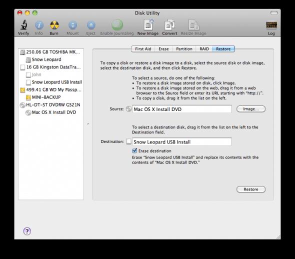 disk-utility-restore-mac