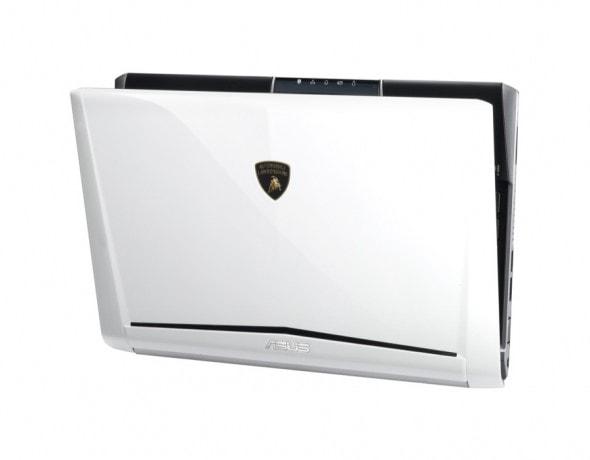 asus-lamborghini-eee-pc-vx6-laptop-keyboard-logo-view
