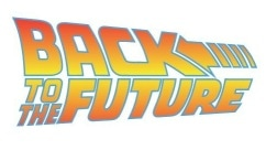 back-to-the-future-logo