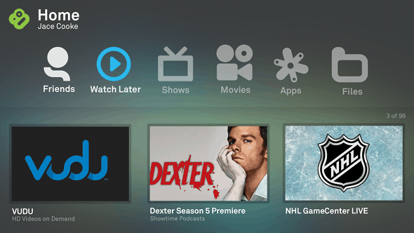 boxee-1.0-new-home-screen