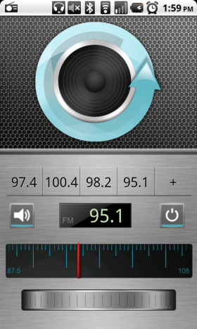 cyanogen-6.1-fm-radio-screenshot