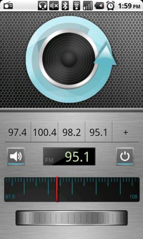 cyanogen-6.1-fm-radio-screenshot