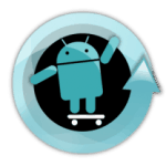 Cyanogen 6.1 RC Preview – Custom ROM For Android Phones