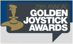 golden-joystick-awards-2010-logo