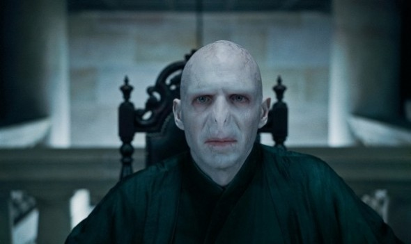 harry-potter-and-the-deathly-hallows-movie-image-ralph-fiennes-voldemort