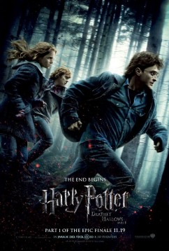harry-potter-and-the-deathly-hallows-part-one-poster