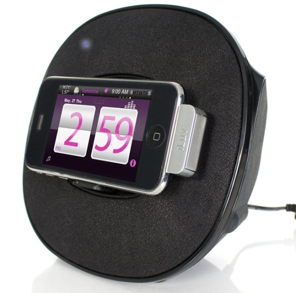iluv-iphone-ipod-speaker-dock-alarm-clock