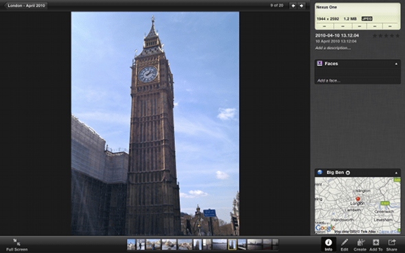 iphoto-2011-full-screen-info
