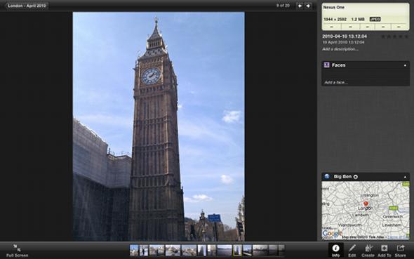 iphoto-2011-full-screen-info