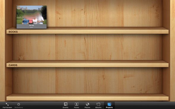 iphoto-2011-projects-full-screen