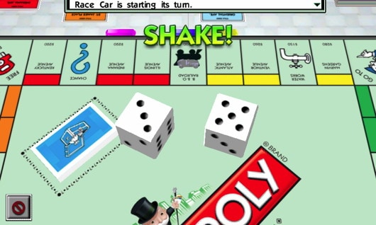 monopoly-windows-phone-7-screenshot