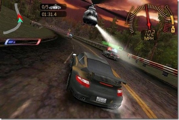 need-for-speed-undercover-windows-phone-7-screenshot