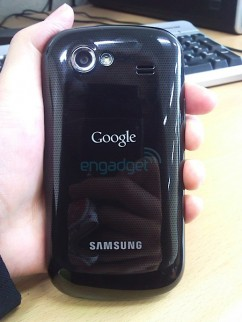 samsung-nexus-s-leak-rear