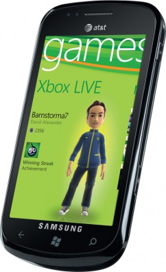 Windows_Phone_7_Xbox_Live