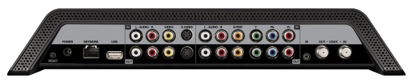slingbox-pro-hd-back-connections-view